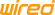 Κατασκευή Ιστοσελίδων Κορινθία Κιάτο